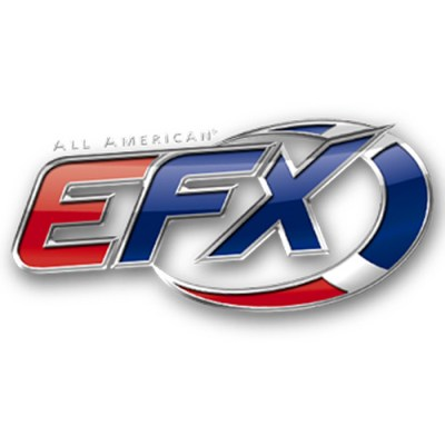 all-american-efx