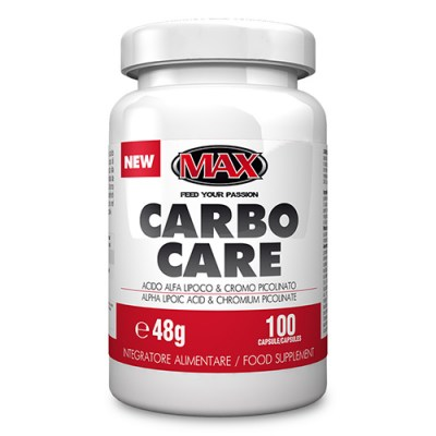 max_2carbocare.png