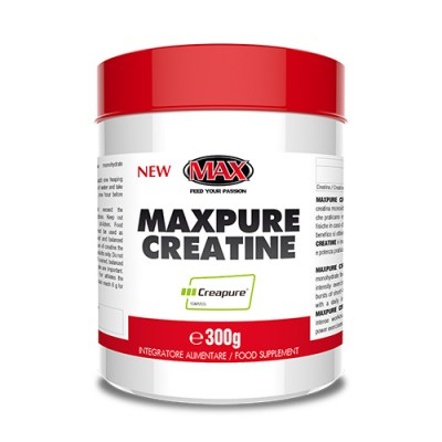 max_micropurecreatine